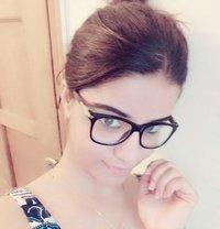 Indian Call Girl Anjali From Delhi - escort in Dubai