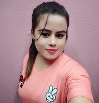 Indian Charming Beauty - escort agency in Al Manama
