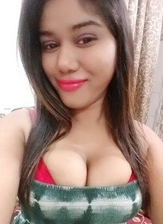 Indian Female Escorts Service - escort in New Delhi Photo 2 of 2