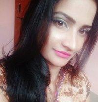 Indian Girl - escort agency in Riyadh