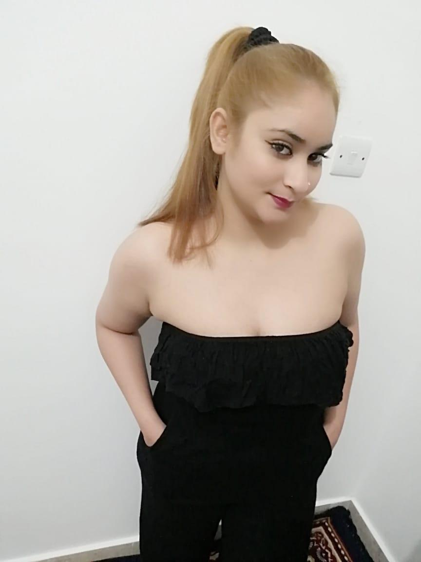 Escort Aysha | +971562857964 - Lost Abu Dhabi Call Girls