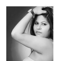 Milf Escort riya Indian escort service - escort agency in Dubai