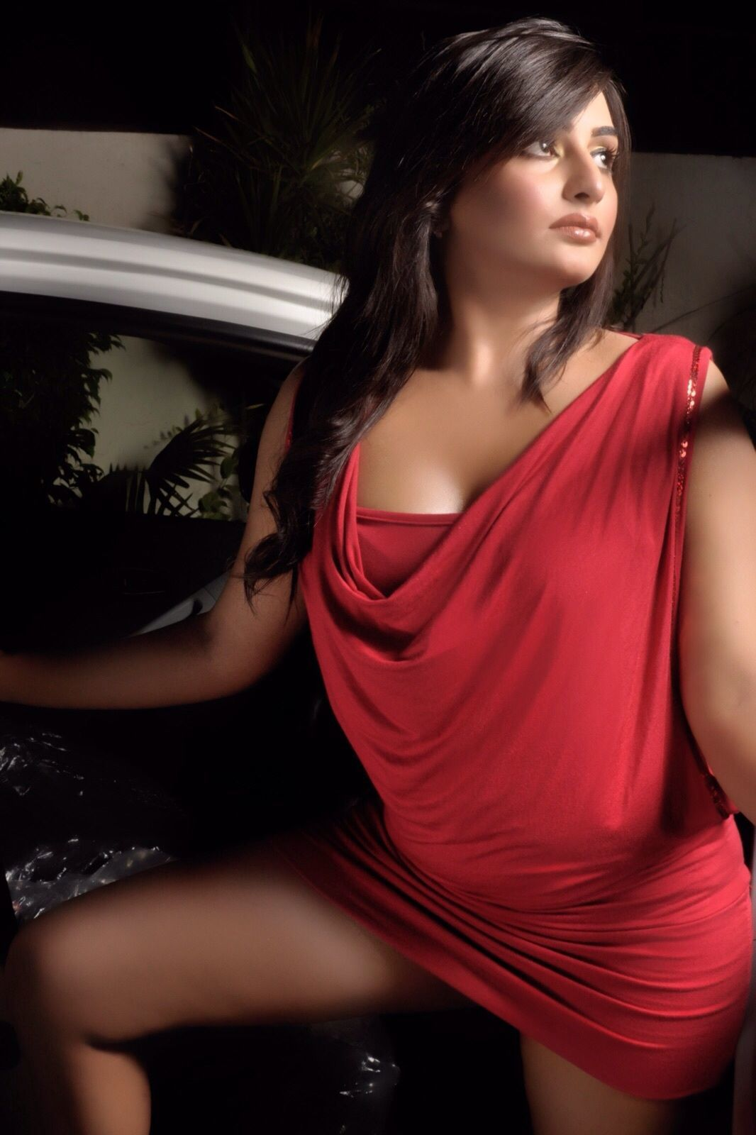 models escorts from india
