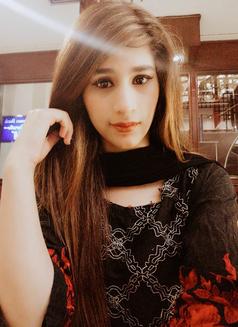 Indian Model Kaif - escort in Dubai Photo 6 of 12