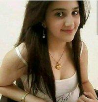 Indian Naughty Ladies - escort agency in Riyadh