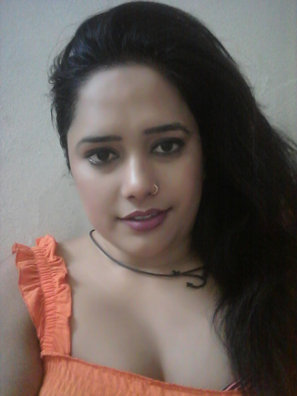 Sk indian escorts in jlt dubai 0556788010 indian escorts girls in jlt dubai - 4 1