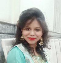 Indian Real Fun Young Beauty - escort in Kuwait