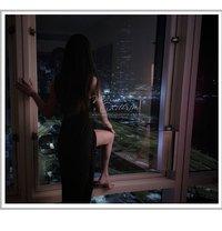 International Dominatrix Caittrin Lee - dominatrix in Singapore