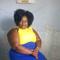 Irene - adult performer in Nairobi