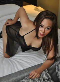 Isabel, Sexy and Tiny From Indonesia - escort in Singapore Photo 8 of 10