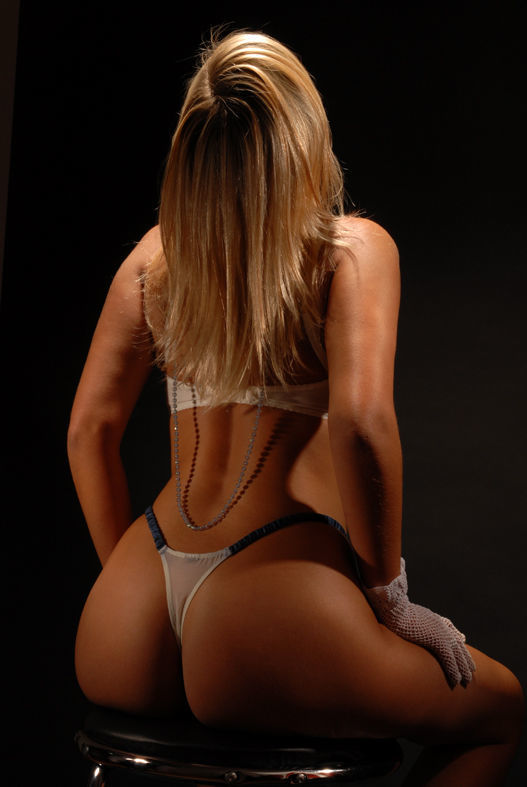 escorts in bergen nuru masasje