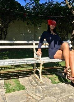 Isabela - escort in Havana Photo 4 of 7
