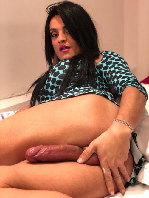 Tranny escort paris