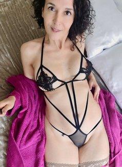 Isabella Del Rio - escort in London Photo 4 of 4
