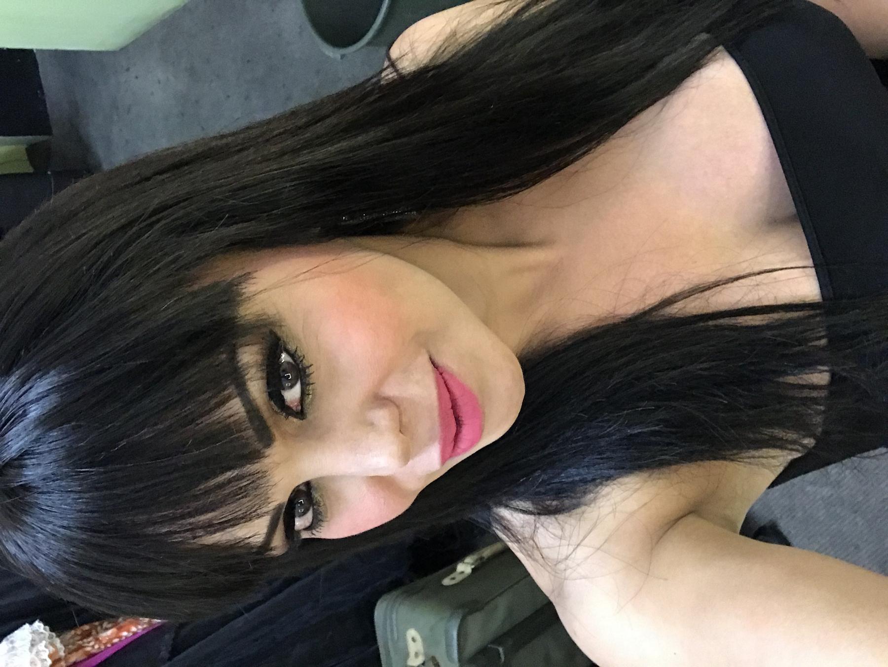 Isabella Trans, Mexican Transsexual escort in Santa Cruz
