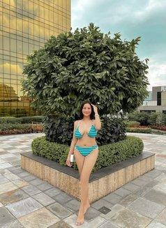 TOP 1 ISMYGIRL MODEL - escort in Manila Photo 1 of 17