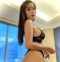 Issy Belle Camshow - escort in Singapore