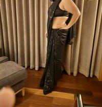 It's me - escort in Mumbai