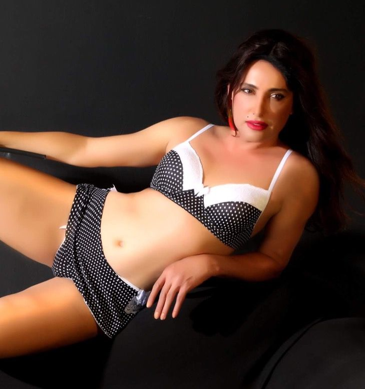 italian sensual massage swedish escort