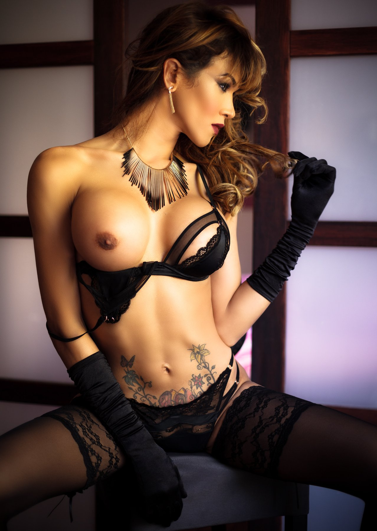from Moshe transsexual escort hong kong