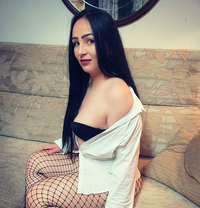 Ivanov Sonya - escort in Hong Kong Photo 19 of 22