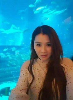 Ivy - escort in Hong Kong Photo 3 of 6
