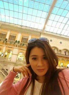 Ivy - escort in Hong Kong Photo 4 of 6
