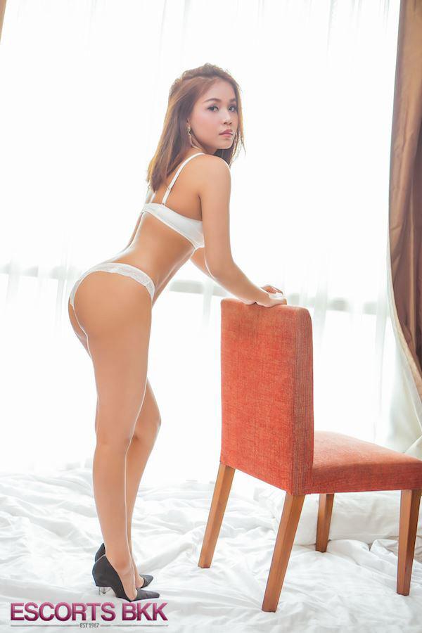 gratis datingsider på nett escort girls oslo