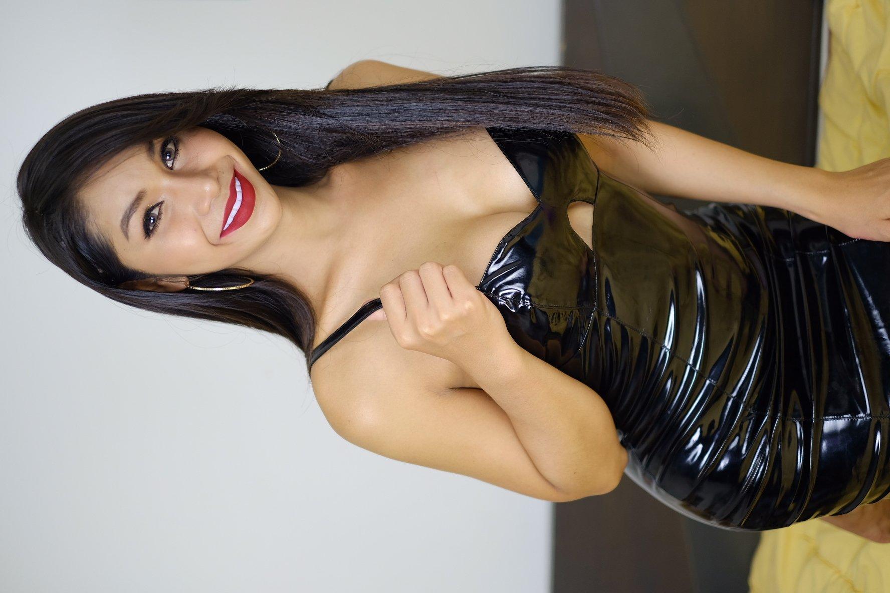 ts escort thailand escort girl website