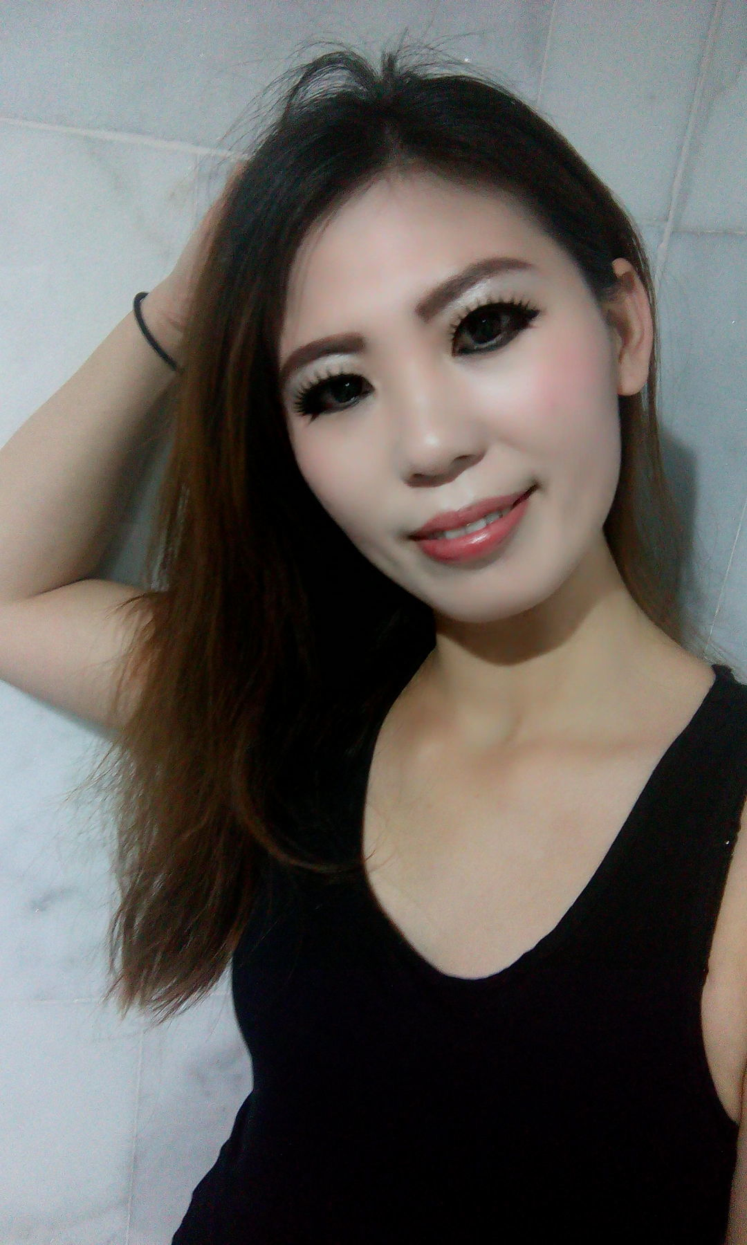 chatcam female escort service