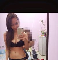 Jade800dhs - escort in Dubai