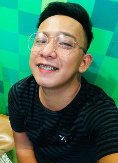 Jaicob - Male escort in Makati City Photo 7 of 7