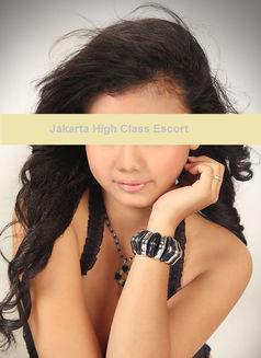 Jakarta Top Escort - escort agency in Jakarta Photo 1 of 14