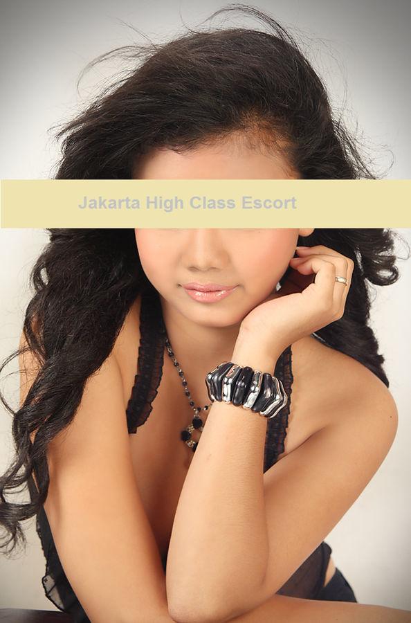 bigtit female escort in jakarta