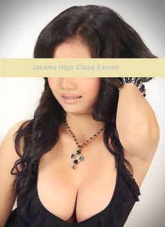 Jakarta Top Escort - escort agency in Jakarta Photo 2 of 14