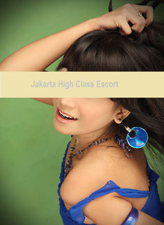 Jakarta Top Escort - escort agency in Jakarta Photo 4 of 14