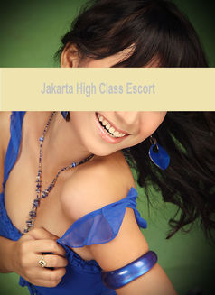 Jakarta Top Escort - escort agency in Jakarta Photo 6 of 14