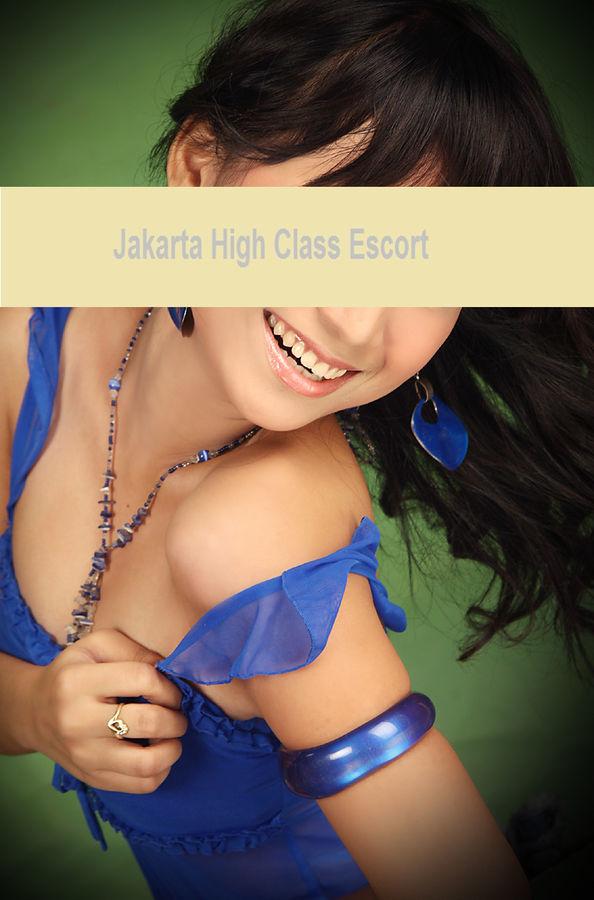 Jakarta dating agency jakarta dating club