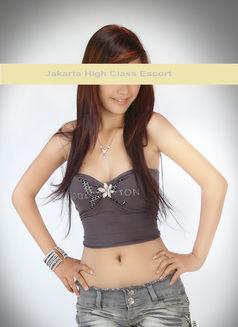 Jakarta Top Escort - escort agency in Jakarta Photo 11 of 14