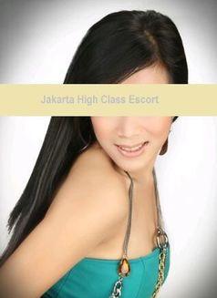 Jakarta Top Escort - escort agency in Jakarta Photo 12 of 14
