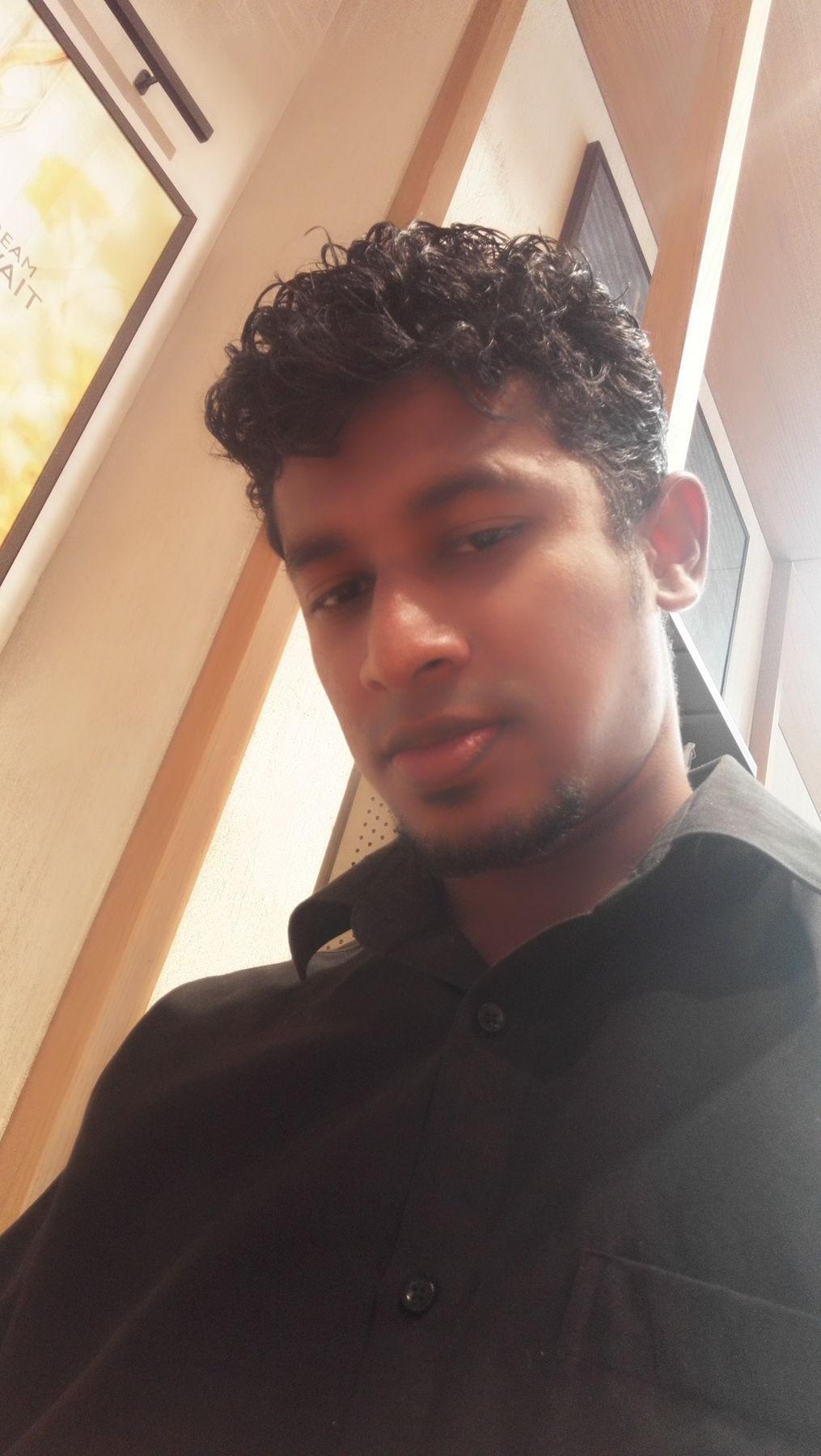 escorts in trivandrum