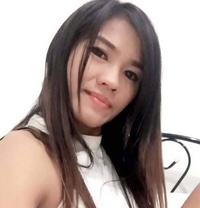 Jammie - escort in Bangkok