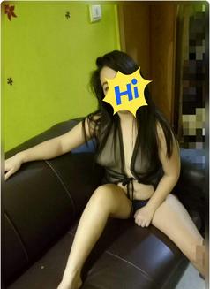 Jane Filipina Babe in Dubai - escort in Dubai Photo 1 of 5