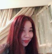Jane New Chinese Massage - masseuse in Al Manama