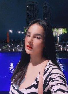 Jane Thailand - escort in Dubai Photo 11 of 12