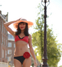 Jane Twain Tantra sensual massage - escort in The Hague Photo 8 of 11