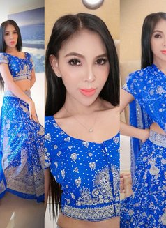 JUST ARRIVED! - Transsexual escort in Pampanga Photo 21 of 30