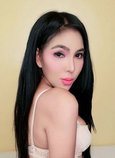 JUST ARRIVED! - Transsexual escort in Pampanga Photo 16 of 30