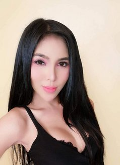 JUST ARRIVED! - Transsexual escort in Pampanga Photo 17 of 30