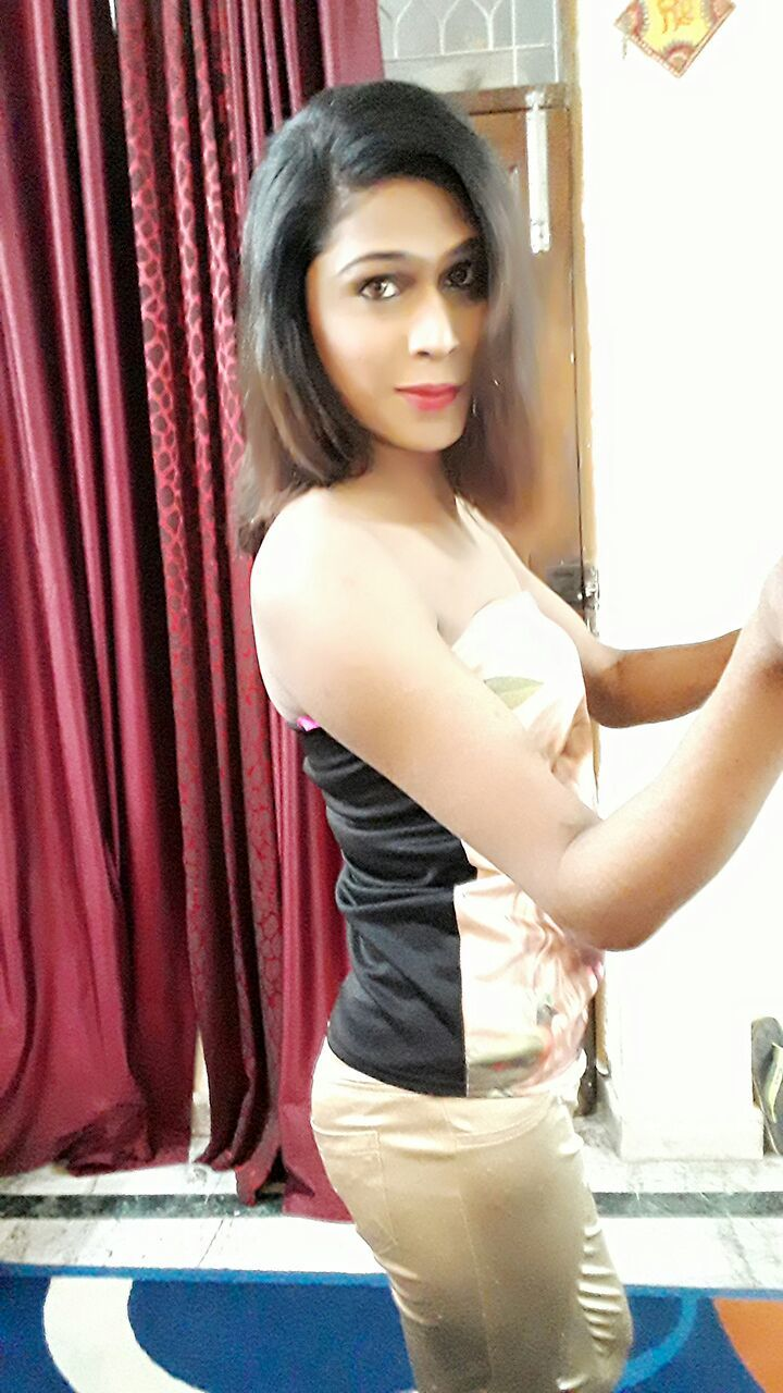 Dating in new delhi india